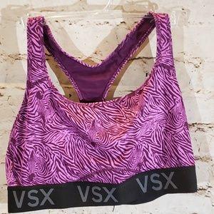 Victoria's secret sport size XL sport bra